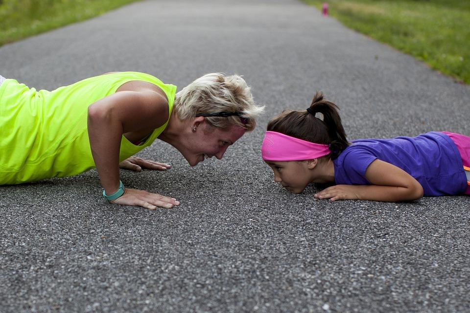 Force musculaire : facteur clé de la mobilité